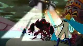 Winx Club season 1 ep 19 part 3 rai cinnelium  Rai English