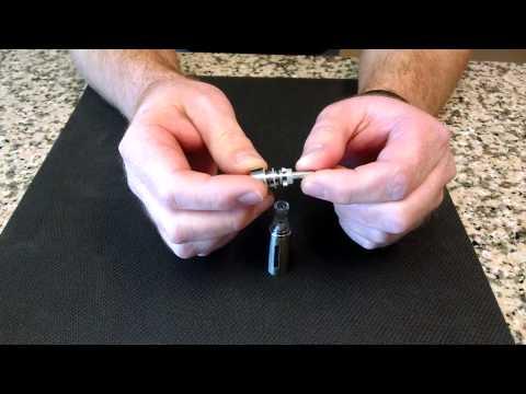 kangertech-evod-coil-replacement-tutorial