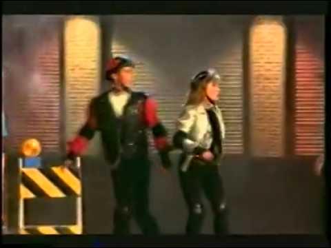 Propaganda Da Coca Cola De 1991 Com Jared Leto Completo