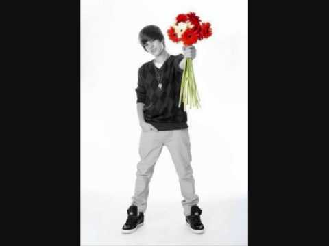 I Want You To Be...A Justin Bieber Love Story Intro