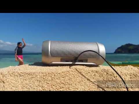 Buyayao Island, Bulalacao Oriental Mindoro 0216172018 HD
