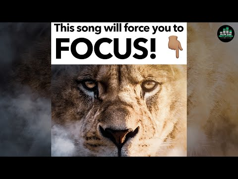 This Song Will Force You To FOCUS! - Fearless Motivation
