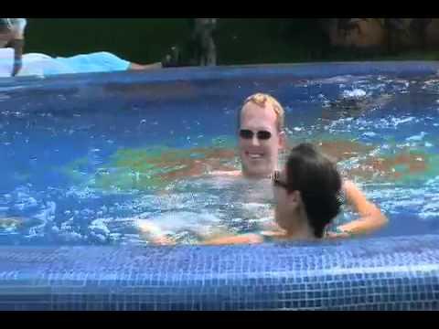 Royal Resorts Weekly Video: Week 04 at The Royal Haciendas, Riviera Maya
