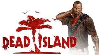 Трейлер Dead Island: Reptide канала Lord of Games :D