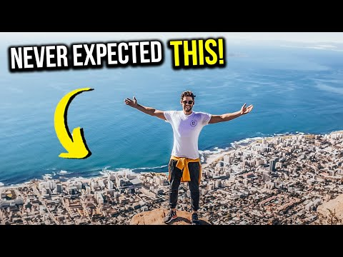 MET MY FAVORITE VLOGGER  - BEN BROWN -  MAKING IT HAPPEN  - VLOG