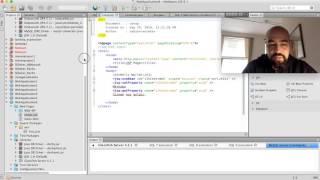 Java Web Programlama ve Veri Tabanı Bağlantısı (JavaDB)