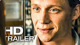 DER NANNY Trailer (2015)