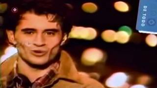 Sergio Dalma - Solo Para Ti ( HD )  Video Oficial