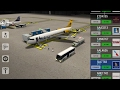 Unmatched Air Traffic Control Android Full Hack 2017