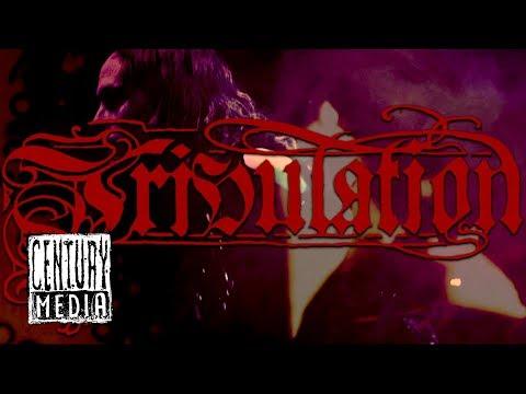 TRIBULATION - Northern Ghosts European Tour 2019 (Tour Trailer)