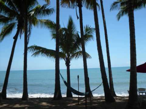Turtle Cove Beach Resort - Gay & Lesbian Accommodation in Tropical North QLD, Australia.