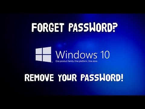 mengatasi-lupa-password-windows-10