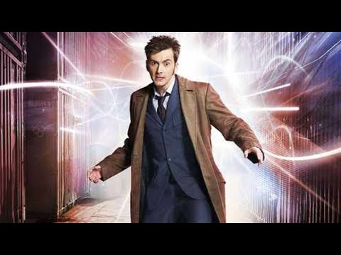 18 Doctor Who Facts You Probably Didn't Know | Doctor Who