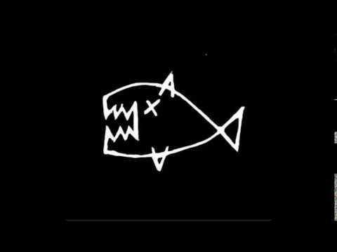 FLIPPER -  Unreleased Studio Sessions Tape 1982