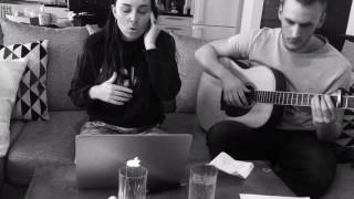Fate Don T Know You Cover By Josefine Sinclair Samuel Zeitler