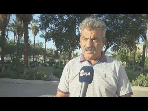 إنتخابات العراق.. الشعب قال كلمته إزاء التدخل الإيراني  - نشر قبل 3 ساعة