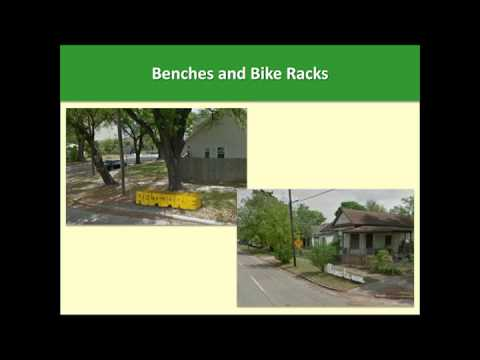 """Brown Bag Lunch Series - """"The East End: An Emerging Livable Center"""""""