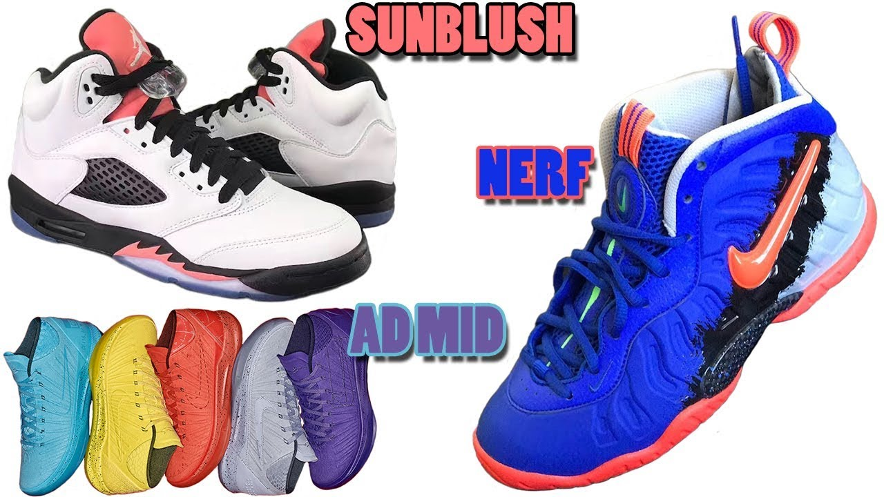 e2b4e1bad4ff3 AIR JORDAN 5 SUNBLUSH