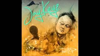 Jay Keyz - Every day will be like a holiday