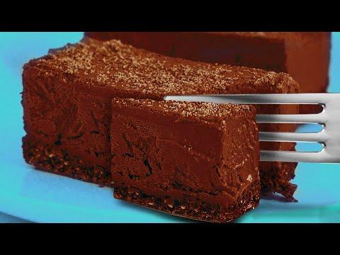 les-38-meilleures-recettes-avec-du-chocolat-que-tu-aurais-aimÉ-connaÎtre-auparavant
