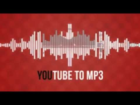 how to download mp3 music direct form you tube on android device no root 2016