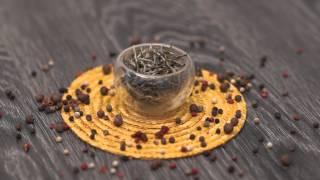 видео Чай белые иглы