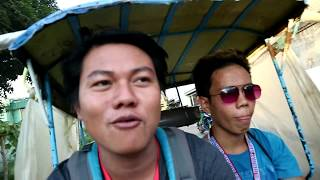 What is Religion Youth Day? | Bisaya Vlog #15