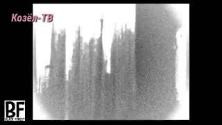 ОБЗОРЫ (ВЫПУСК 53) 3 В 1 (SMESHDEAD.AVI/MINEBETA00001.PNG /ВЗЛОМ ТЕЛЕКАНАЛА КОСМОС-ТВ)