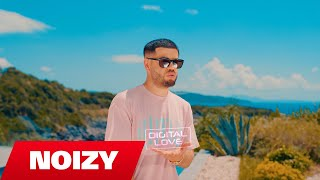 Noizy - Digital Love (Official Video HD)