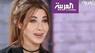 صباح العربية: كيف تبدو نانسي في ذا فويس كيدز؟