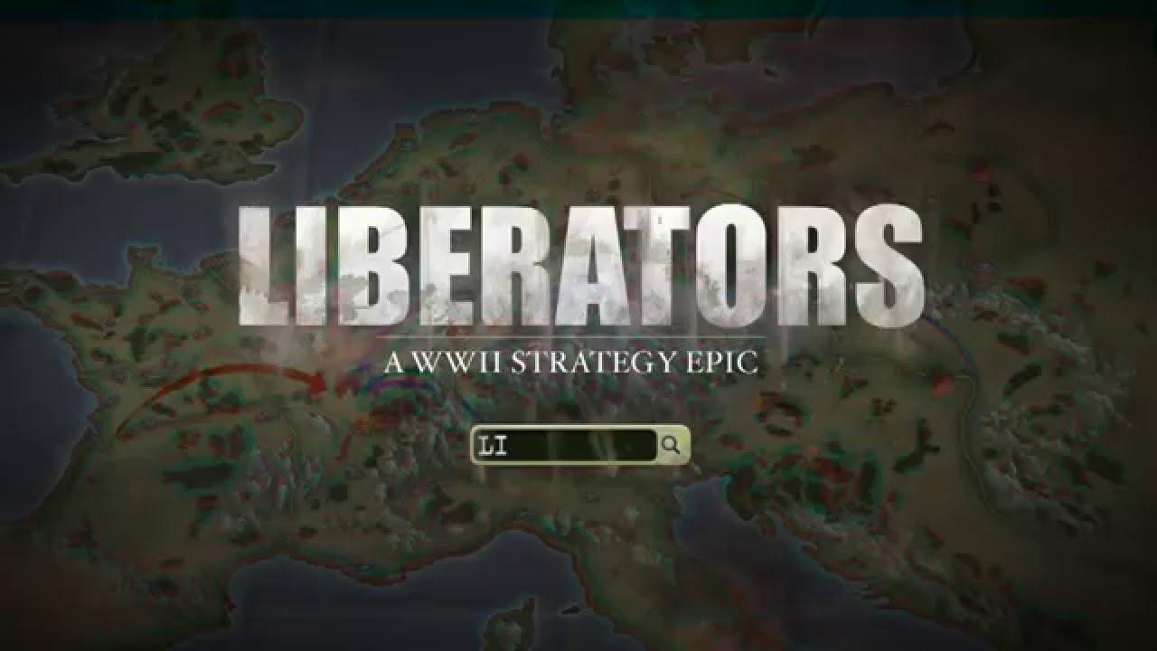 images?q=tbn:ANd9GcQh_l3eQ5xwiPy07kGEXjmjgmBKBRB7H2mRxCGhv1tFWg5c_mWT Best Of War Games Free Online Games @koolgadgetz.com.info