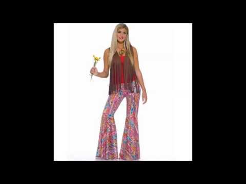 Buffalo Springfield - Rock and Roll Woman mp3