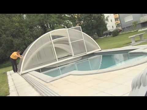 Pool selber bauen beton fliesen  Pool bauen und die Kosten » www.selber-bauen.de