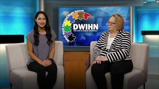 TV20 Showcase: Detroit Wayne Integrated Health Network