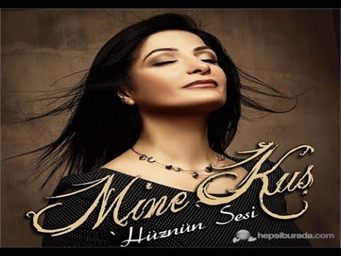 Mine Kuş feat. Musa Eroğlu  - Bu Ne Biçim Sevda İmiş [ 2013 © Arda Müzik ]