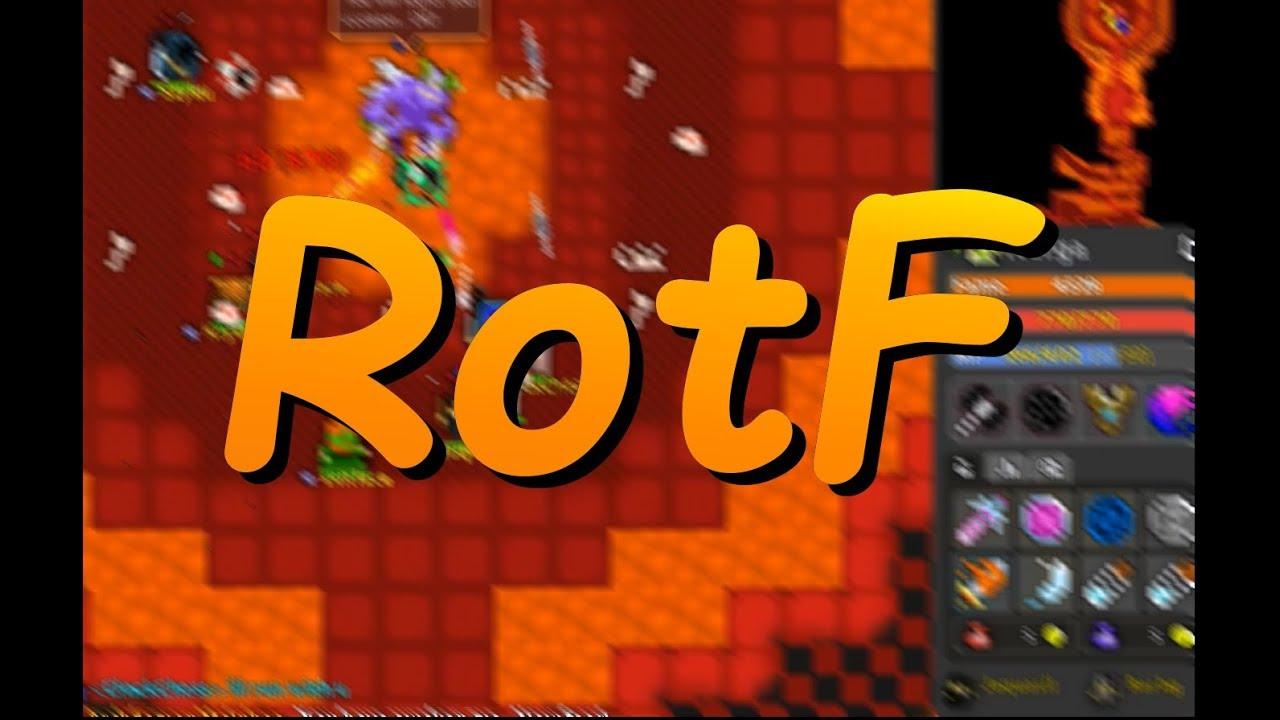 Rotf rotmg wiki | RotMG: Revenge of the Fallen Wiki  2019-03-14