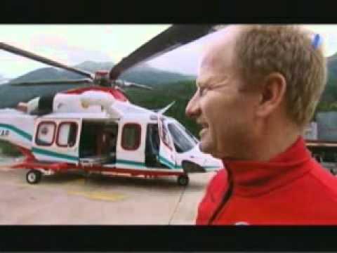 Sauvetage en haute montagne 5 YouTube.avi