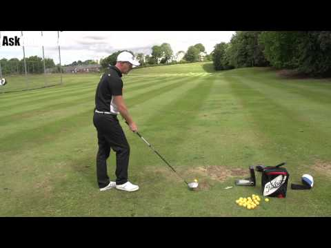 why-take-all-the-loft-off-your-golf-driver-lesson