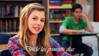 ALANA LEE HAMILTON - BUTTERFLIES español