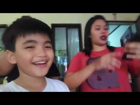 House Tour Sa Bahay Ni :Almira Sheil Sullano
