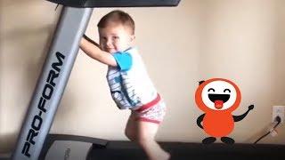 Lustige Kinder Videos Lustige Babies Videos Lustige Kinder und lustige Babys