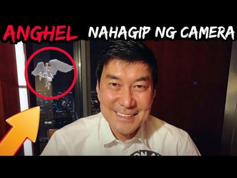 Download Totoong Anghel Nakunan ng Camera Part 2