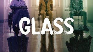Glass xD