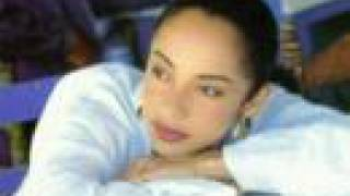 Sade Adu (a rare song) Killer Blow