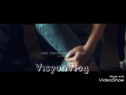Durdy durdyyew ft SopranoMAN - kowalap 2018 ( VisyonVlog )