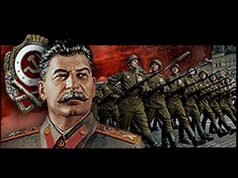 Company Of Heroes Eastern Front Soviet Propaganda Strategy