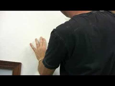 learn-to-repair-ceiling-and-wall-cracks-with-stress-crack-tape