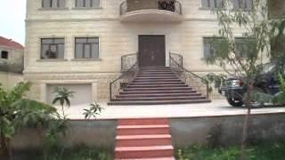 Repeat youtube video Azerbaycanin mashur villasi