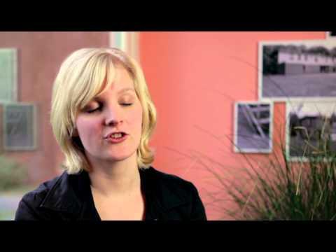 Ineke over haar werk als consulent Werkplein
