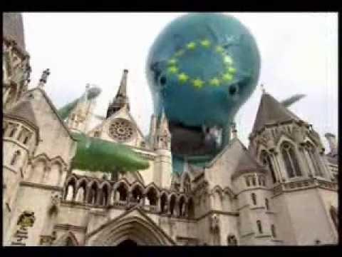 UKIP election broadcast 2005